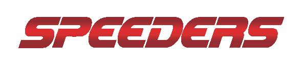 Speeders Indoor Prokarts Calgary